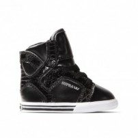 http://media.streetmarket.cz/static/stockitem/data11011/thumbs/_0000s_0009_Skytop Baby Black Croc.jpg